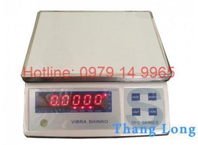 tps-750x550
