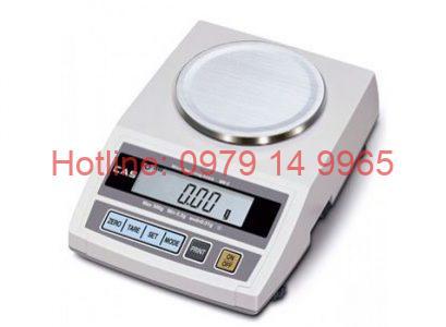 0000122_can-phan-tich-mw-ii_300-750x550