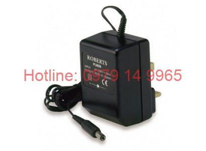 Adaptor-750x550