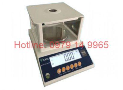 Cân điện tử DS - DIGI-750x550