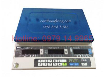 Cân CS đếm-750x550