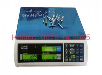 Cân EC-II-750x550