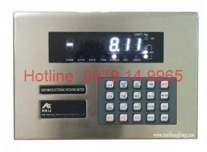D2008FA 1-750x550