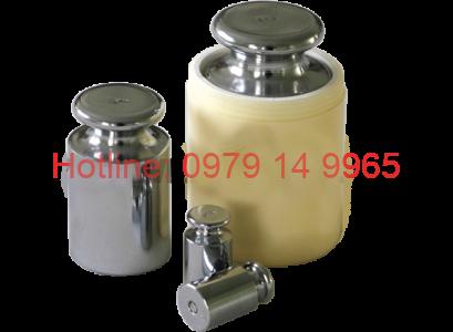 Inox-4efdc3742b935-750x550