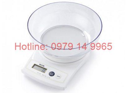 KD 160-750x550