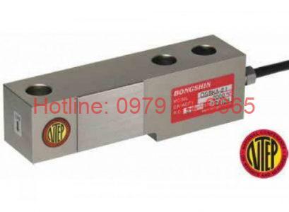 Loadcell Bongshin OSBK 2T-500x339-750x550