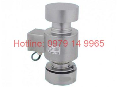 Loadcell MB-750x550