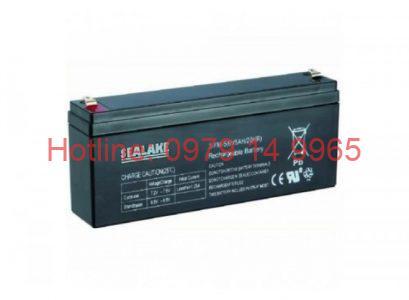 Pin Cho Cân Điện Tử thuy san-500x339-750x550