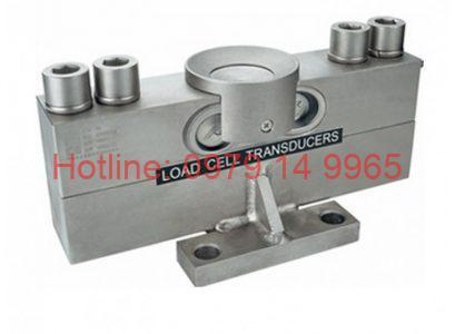 QSA-750x550