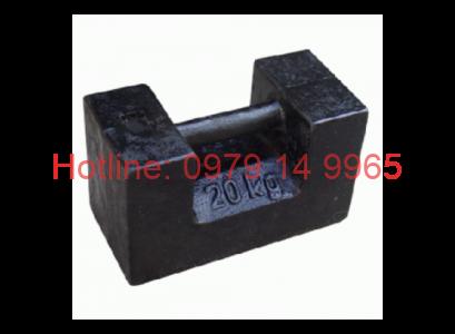Quả chuẩn 20kg-750x550