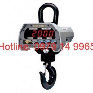 THB-304x304