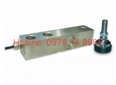 cell SQB-750x550