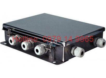 hộp nối-750x550
