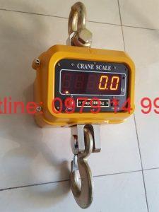 Cân-treo-FUDA-3-tấn